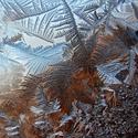 Mrazíkův obraz
