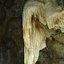 Kamenná Kápie