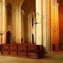 Kolínská katedrála