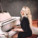Pianistka II