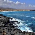 Fuerteventura II