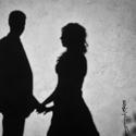 Ve stínu naší lásky..