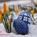 Veselé Velikonoce!#