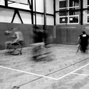 - basketbal -