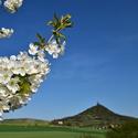 Jaro u nás