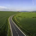 Cesta krajem