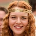 královna Alžběta Pomořanská