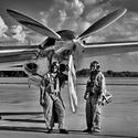 Piloti USAF