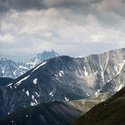 Tirol light