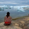 Arktická poezie