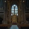 Liverpoolská katedrála II.