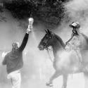 Jezdci apokalypsy