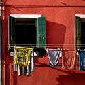 Malé prádlo
