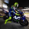 Valentino Rossi_MotoGP_Movistar Yamaha MotoGP