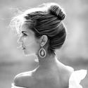 Sophia's earings