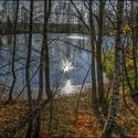 Slunečný listopad