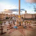 Maidan Nezalezhnosti (Kiev)