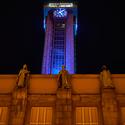 Radniční věž