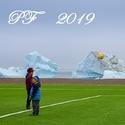 FC   Qeqertarsuaq