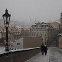 k Pražskému hradu
