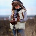 Fotografka II