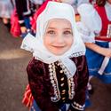 Ratíškovská dívenka