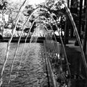Vodní loubí