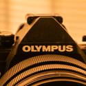 CZ| 100 let Olympusu!