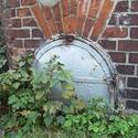 Tajnej vchod