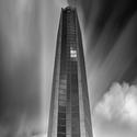 Strahovská věž