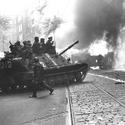 Boj o Rozhlas 1968