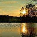 Kotrbův rybník
