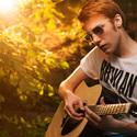 OnLocation - Summer guitar