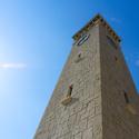 Na věž