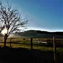 Na Trenčianskej Závade  :) anem keď slnko ti praje