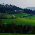 Valašské pastviny
