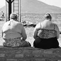 Sestry na dvolené