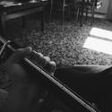 Hudba je život