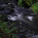 potok