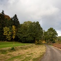 Cestou do podzimu