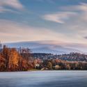 Podzimní Baška