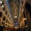 Bazilika Sacre - Coeur