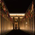 Spojené národy