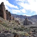 NP Teide