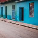 Barvy ulice