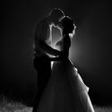 Svatební klasika