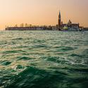 Večer v Benátkách