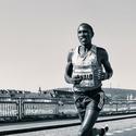 Z Pražského půlmaratonu II
