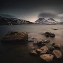 Loch Lurgainn | Assynt