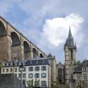 Morlaix - Bretagne